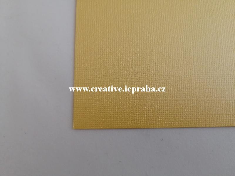 StudioLight - Ultimate Srap - Květy 30,5x30,5cm