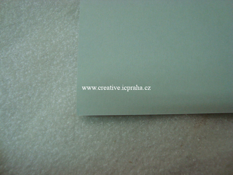 papír A4 120g/m2 - šedá sv.