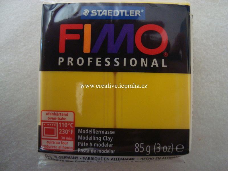 FIMO Professional 85g