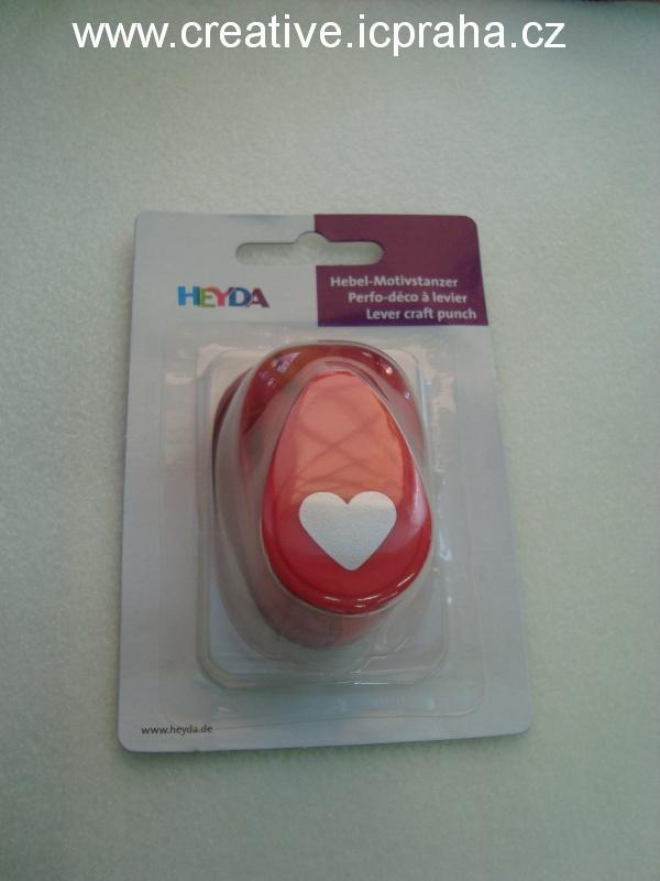 raznice 15 mm srdce He3687421