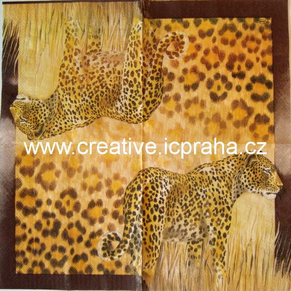 gepard AMB 2940