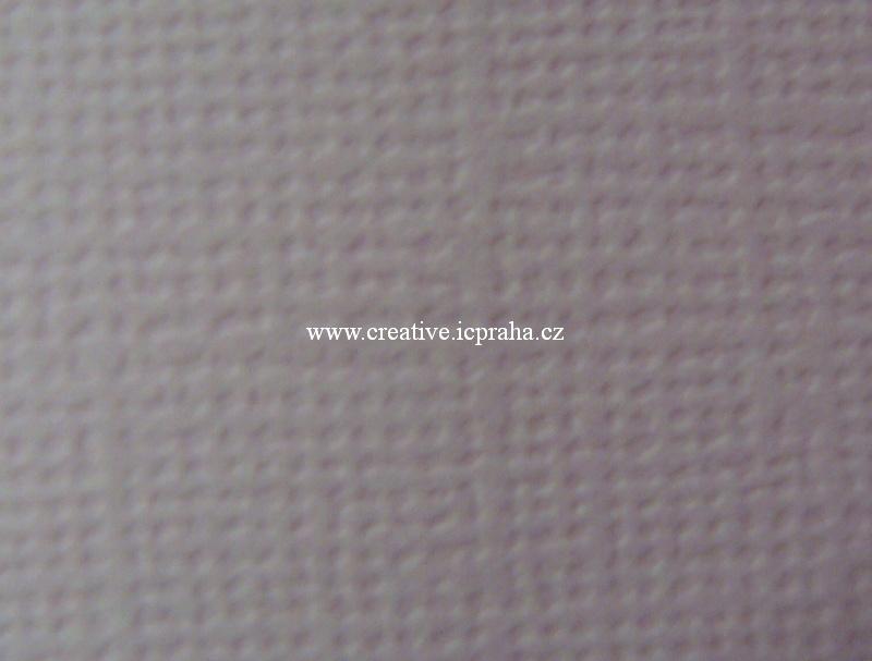 papír 30x30cm struktura 216g/m2