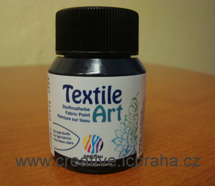 Textil Art TT 59ml