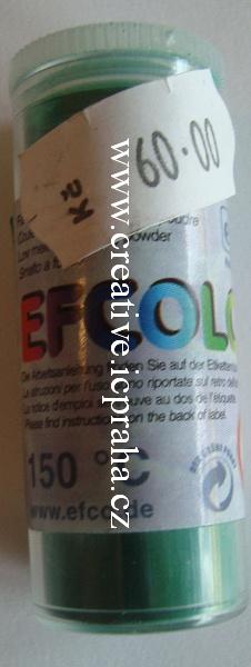 Efcolor neprůhledná 10ml