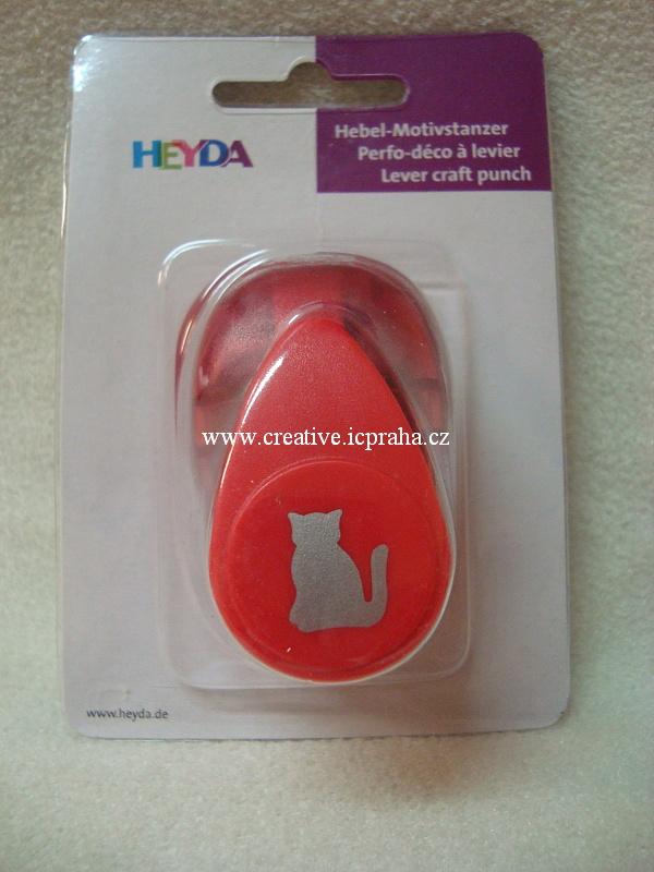 raznice 15 mm kočka He20-3687459
