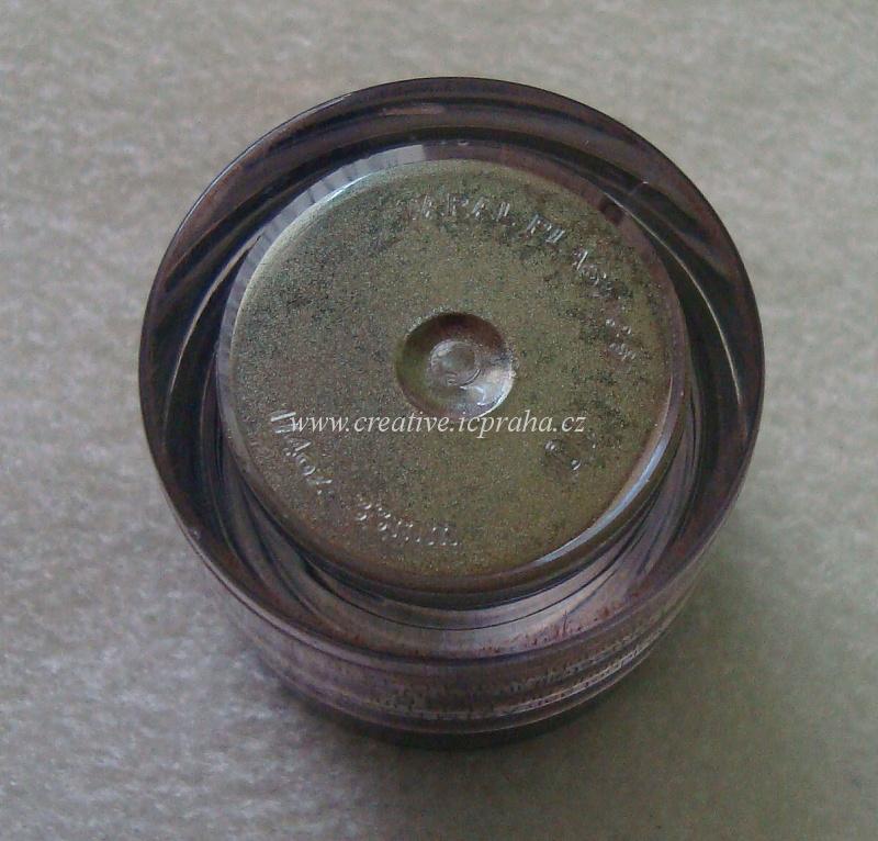 Pearl Ex pigment 3g - Mink 646