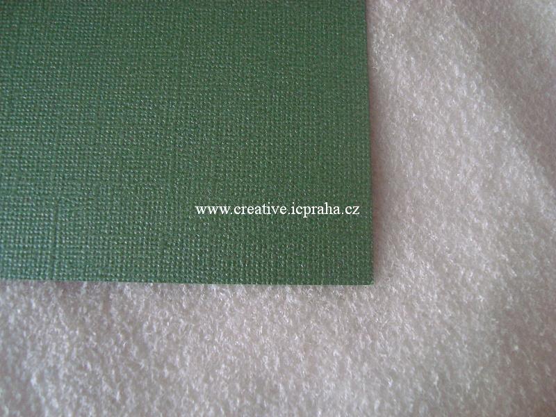 perleťový papír- struktura A4 220g/m2