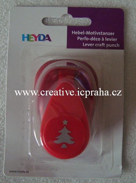 raznice 15 mm stromek vánoční He3687435