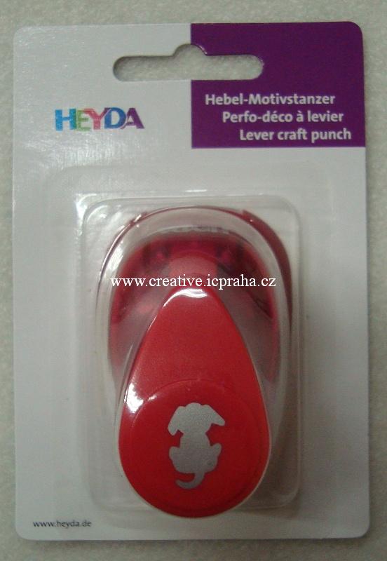 raznice 15 mm pejsek  He3687458