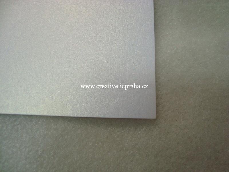 metalický papír 120g m2 - 21 d53796d7fa