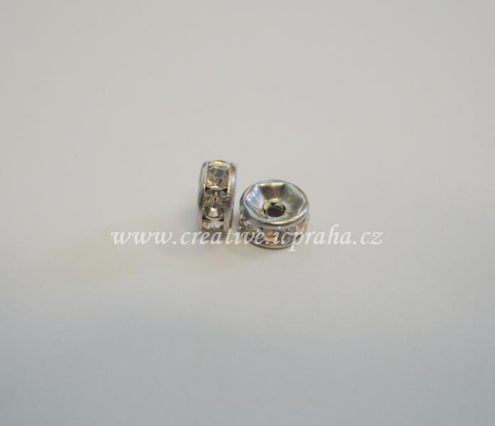 mezidíl 3x2mm ocel