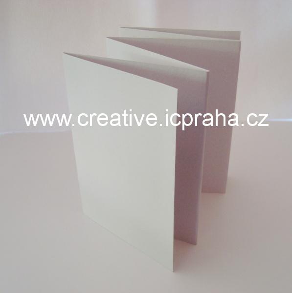 leporelo 10,5x15cm A10470