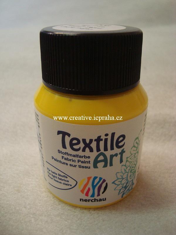 Textil Art 59ml