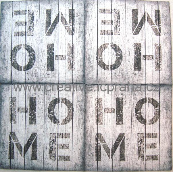 Home PAPER+DESIGN