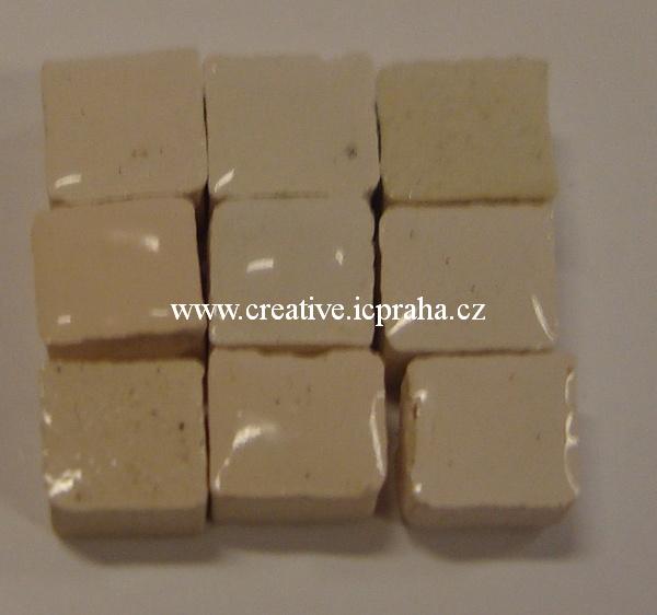 mozaika Liliput Ceramic cca25g
