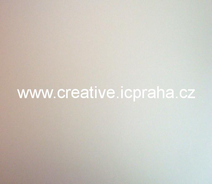 fotokarton A4 300g/m2 stříbrný 614/5061