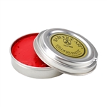 Gilders paste wax 30ml