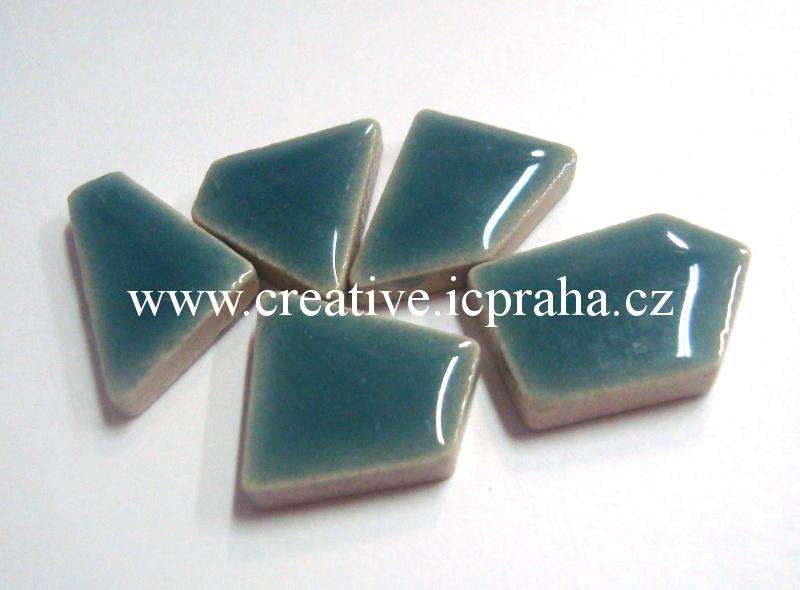 mozaika Flip MINI Ceramic cca250g