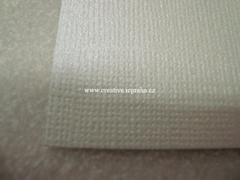 perleťový papír textura 220g/m2 30x30