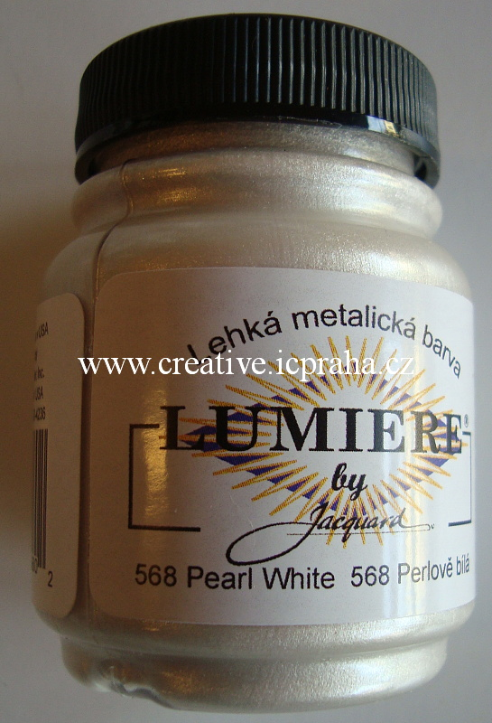 Lumiere 67ml