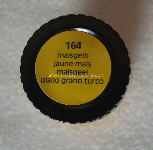 Deco Art matt 15ml