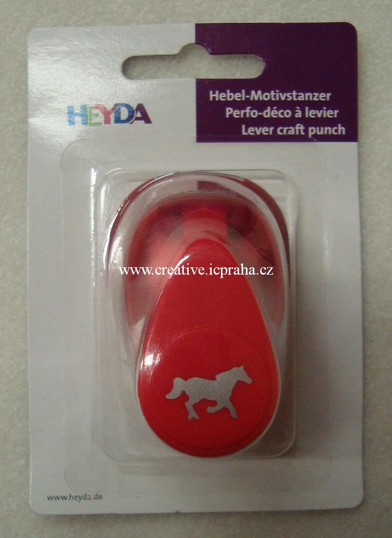 raznice 15 mm kůň  He3687461