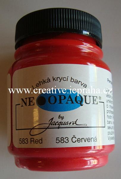 Neopaque 67ml