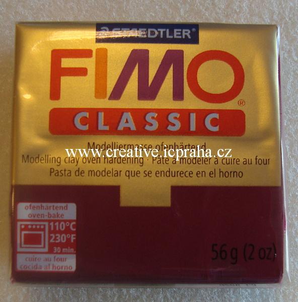 FIMO KLASIK 56g